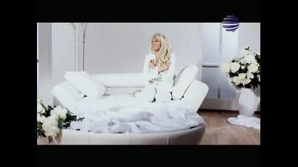 Emilia - Murtvi dushi ( High Quality)