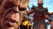 10-те най-огромни героя в историята на електронните игри