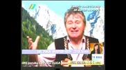 Милорад Гагич - Ой Крайно
