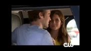 Gossip Girl Season 3 Promo