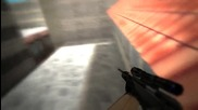 Zeapan 2012 (sv_airaccelerate 100)