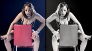 Lloyd Banks - Beamer Benz Or Bentley Ft. Juelz Santana Hd