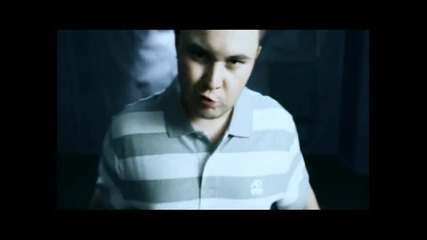 Toma feat. Billy Hlapeto- Sam Na Sveta (official Video 2011)