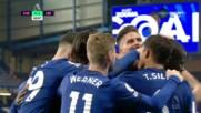Челси направи пълен обарт срещу Лийдс