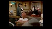 Sabrina,  the Teenage Witch - Събрина,  младата вещица 23 Епизод 2 Част - Бг Аудио