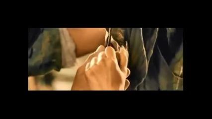 Обещание... * Една страхотна песен за Любовта * Превод *