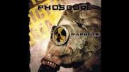 Phosgore - Into The Void