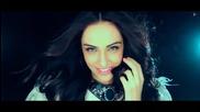 Tom Boxer feat. Meital De Razon - Pu Pu Pu ( Фен Видео ) + Превод