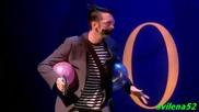 Спукай му балона - як смях
