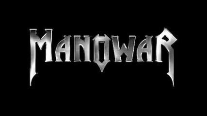Manowar - King of Kings