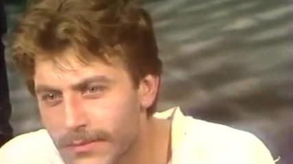 Васил Левски 1988 - Тв театър