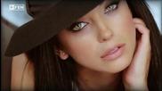 New! Емануела и Джордан - Emanuella (официално видео)