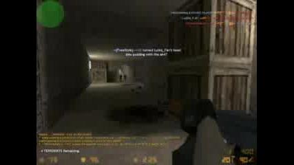 Counter Strike Gw|Gaming. Clan