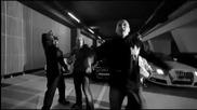 Onyx Ft Nered & Stoka - Croatia ( New Music Video 2010)