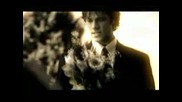Supernatural - Whispers In The Dark