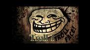 8 прости начина да Troll някой в Mta