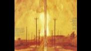 Arraigo - Fronteras y Horizontes ( full album2012 )