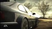 Need For Speed Most Wanted - Trailer