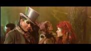 Hd Adam Lambert - If I Had You