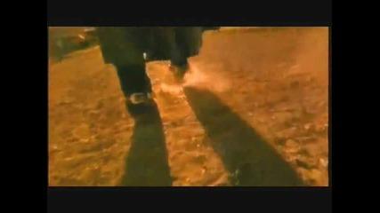 1988 - Рок Балада *превод* / Cinderella - Don`t Know What You Got