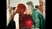 Ендер и Селим-обичам те