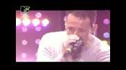 Linkin Park (Rock Am Ring Концерт 2007)