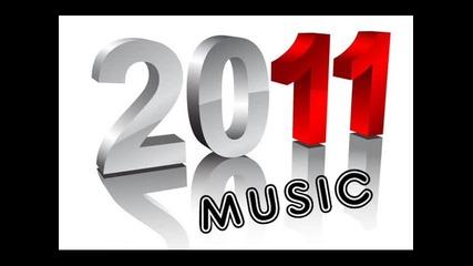 Car Music 2011