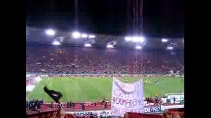 Roma Roma Roma