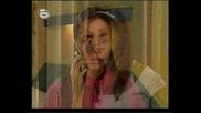 Перла { Gumus } епизод 147 Част4