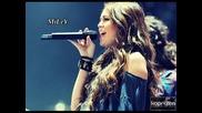 Miley Surys