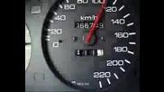 Honda Civic Turbo Turbo 296hp - Soullord