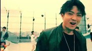 exile ( Generations from Exile Tribe ) - Evergreen
