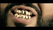 Dj Khaled ft. Chris Brown, August Alsina & Fetty Wap - Gold Slugs (official 2o15)