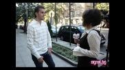 new Преслава - Жените след мен или Дилън - Пробвай върху мен