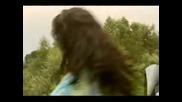 Глория - Дар от бога (1997)