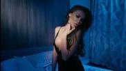Джордан ft. Моника Валериева - Всичко с теб | Официално видео