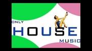 Austin Leeds - Destination Bulgaria 105 Guestmix On Party107