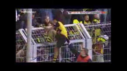 Borussia Dortmund - Bayer Leverkussen (21).flv