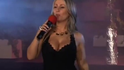 Elma Sinanovic - Treba mi (bg sub)