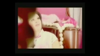 Dragana Mirkovic - Mix 2010