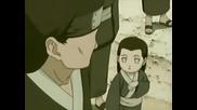 Naruto - Епизод 61 - Bg Sub