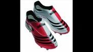 Adidas +f50