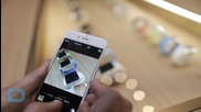 Analyst Expects Next iPhone Will Have Force Touch