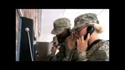 Us Army - Basic Combat Training