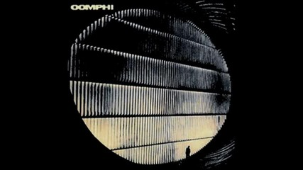 Oomph! - Der neue gott (jack is club mix)