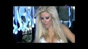 Андреа - Фалшиво Щастие perfect Quali