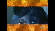 LL Cool J - Freeze