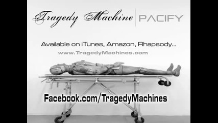 Tragedy-machine-sex-like-war