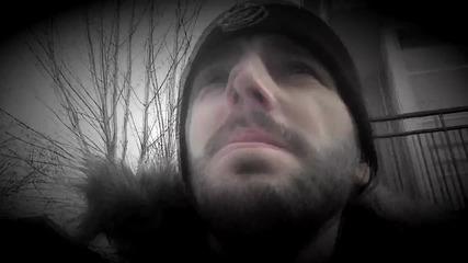 Imp - Всичко ще е наред (video 2014)