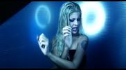 Вероника - Стъклен свят | Високо качество